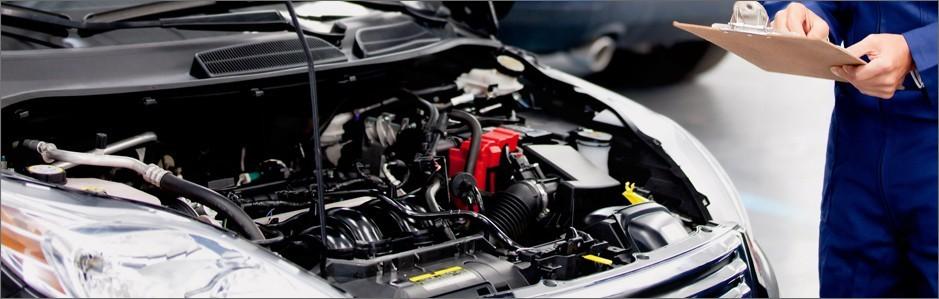 car-repair-banner